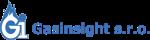 Diesel + CNG profesionální montáž Gasinsight s.r.o.