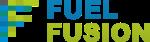 Montáž Diesel CNG duální pohon Fuel Fusion