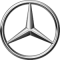 Mercedes Diesel CNG dual fuel