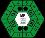 EMISE měření diesel CNG