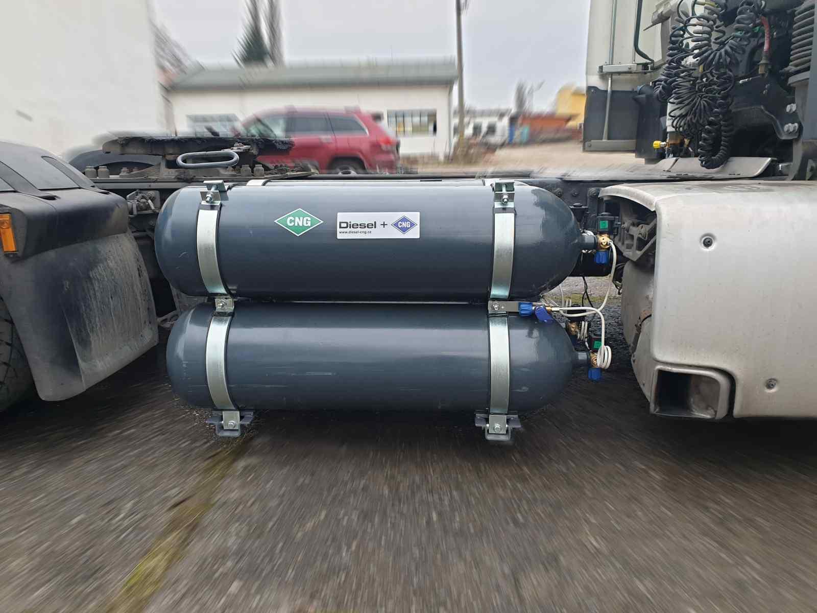 DAF 480 Diesel CNG-nadrze-cng